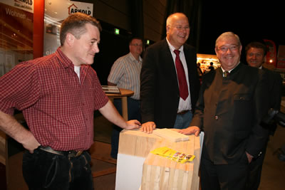 2008_10_18_holzbaumesse